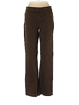 Lee Dress Pants Size 10