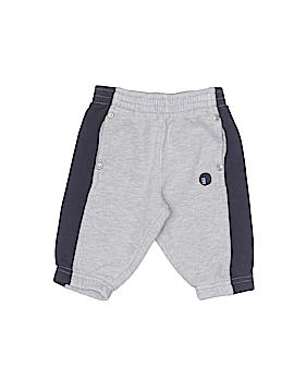 G Sweatpants Size 0-3 mo