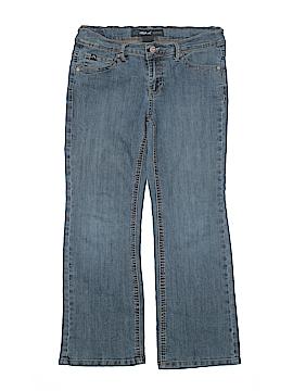 Jordache Jeans Size 11 (Plus)