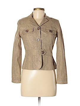 Worthington Jacket Size 2 (Petite)