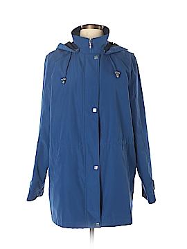 Braetan Jacket Size L
