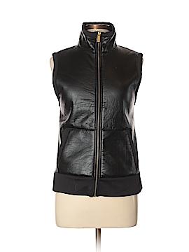 Alala Faux Leather Jacket Size M