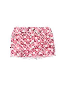 Lucky Brand Denim Shorts Size 3T