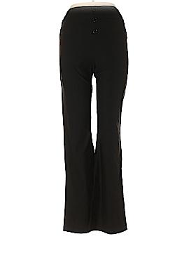 Valia Dress Pants Size XL