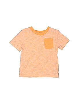 Cherokee Short Sleeve T-Shirt Size 2T