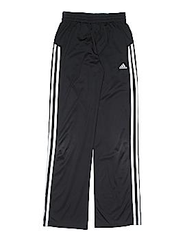 Adidas Active Pants Size 10/12
