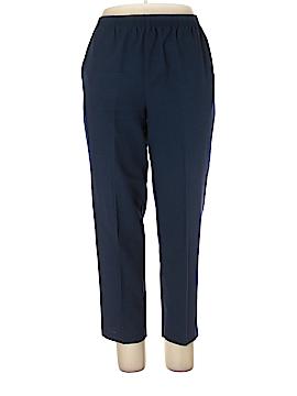 Briggs New York Dress Pants Size 12