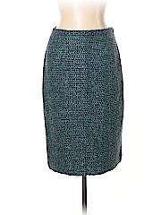 Kasper Women Casual Skirt Size 10