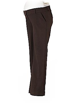 Mimi Maternity Casual Pants Size S (Maternity)