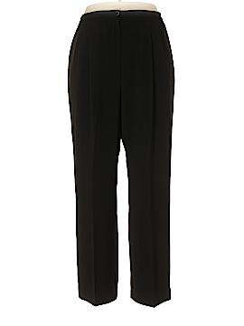 Kasper A.S.L. Casual Pants Size 16