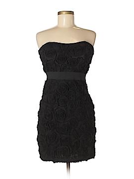 TALLY WEIJL Cocktail Dress Size 38 (EU)