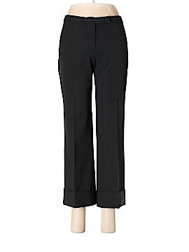 Gianfranco Ferre Jeans Dress Pants Size 42 (IT)