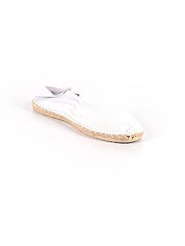 Unbranded Shoes Flats Size 42 (EU)