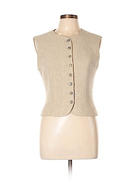 Emanuel Ungaro Vest Size 10