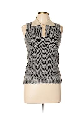 Armani Collezioni Sweater Vest Size 10