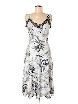 Komarov Casual Dress Size Med (2)