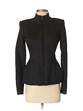Theyskens' Theory Jacket Size 0