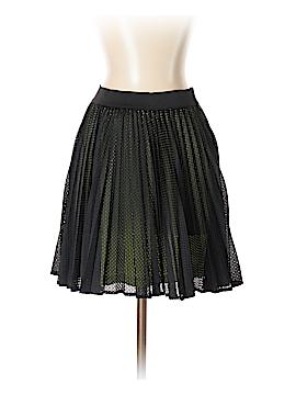 L'Amour Nanette Lepore Active Skirt Size S
