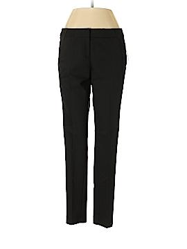 Amanda + Chelsea Dress Pants Size 0