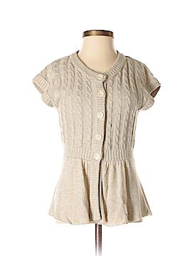 Tildon Cardigan Size S