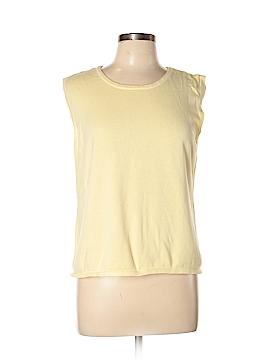 Modern Soul Sweater Vest Size L