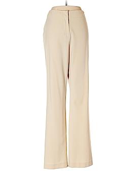 Axcess Dress Pants Size 8