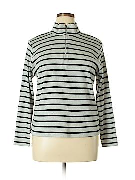 L.L.Bean Pullover Sweater Size XL (Petite)