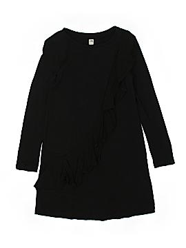 Gap Dress Size 14 - 16