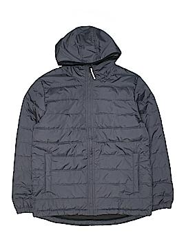 Baby Boden Coat Size 15 - 16