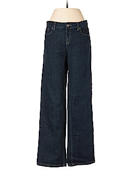 Lands' End Jeans 30 Waist