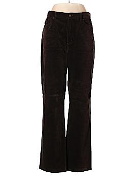 Lauren Jeans Co. Cords Size 14