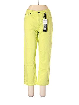 Tru Luxe Jeans Jeans 31 Waist