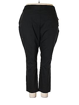 Attention Khakis Size 3X (Plus)