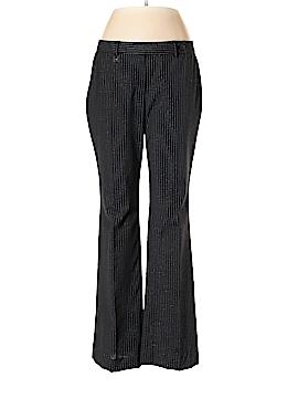 MICHAEL Michael Kors Wool Pants Size 10