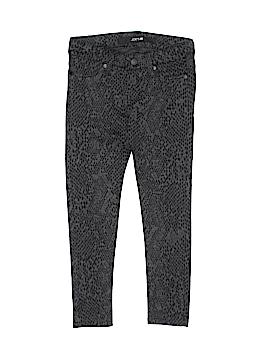 Joe's Jeans Jeggings Size 4