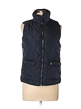 Quinn Vest Size M
