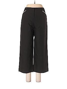 Cynthia Steffe Casual Pants Size 10