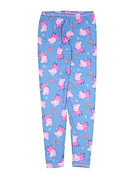 Peppa Pig Leggings Size M (Kids)