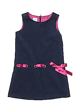 Talbots Dress Size 3