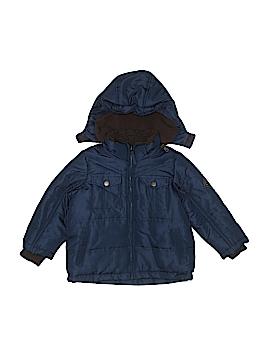 S.Rothschild Snow Jacket Size 3T