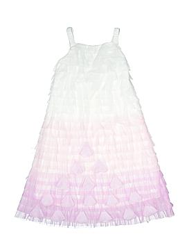 Isobella & Chloe Dress Size 12