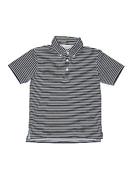 Garb Short Sleeve Polo Size 5 - 6