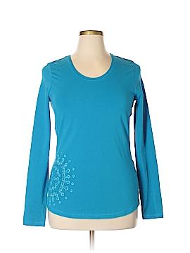 Mountain Hardwear Active T-Shirt Size XL