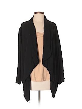 April Cornell Blazer Size S