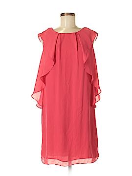 Jessica Howard Casual Dress Size 6