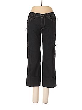 David Kahn Cargo Pants Size 2