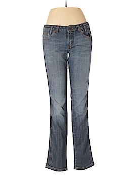 DKNY Jeans 29 Waist