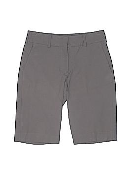 Piazza Sempione Shorts Size 40 (IT)