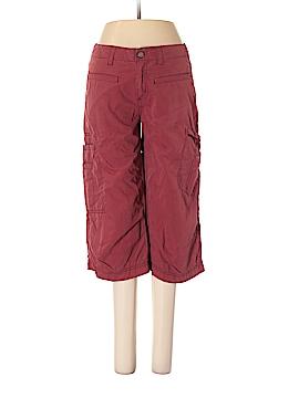 Royal Robbins Cargo Pants Size 4
