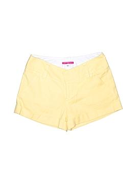 Alice + olivia Shorts Size 4